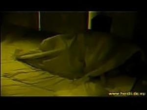 chelsia big brother porn video
