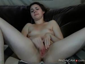 live hardcore amature girls fucking webcam