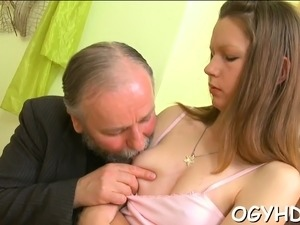 russian amature young sex