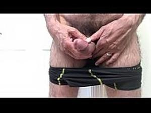 punjabi porn videos