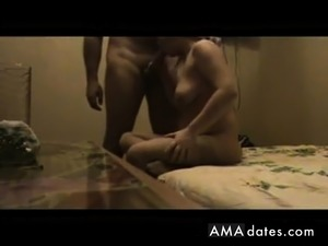 free porn classic movies