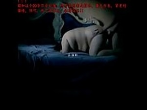 mother and daughter have sex video