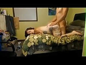 japanese wife swapping