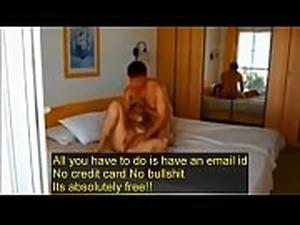 creamy anal lesbians