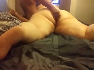 bbw anal pictures