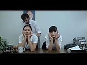 amatuer sex secretary video