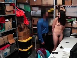 girls getting anal for first time
