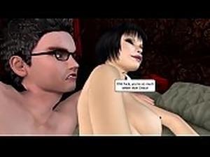 asian massage handjob movies