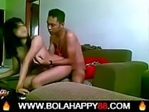 Indonesia sex videos