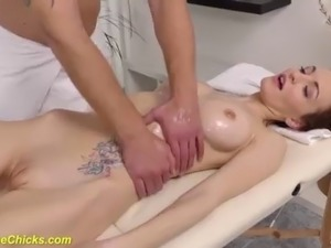 brutal anal fuck videos