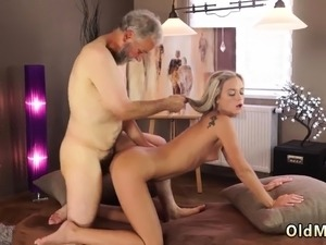 oldest granny anal sex movies