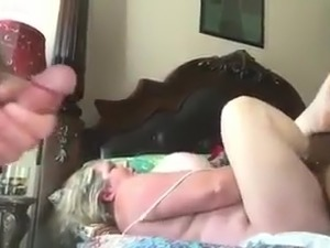 girlfriend cheats gets black mans cum