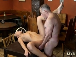 wife swapping sex gallerys