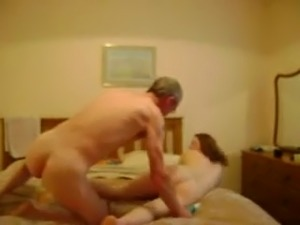 young creampie pussy insest