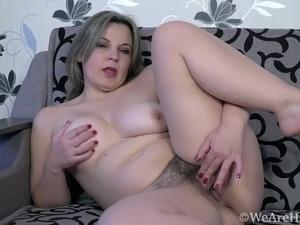 milf interracial facial sex pcitures