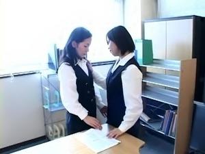 japanese lesbian sucking boobs public