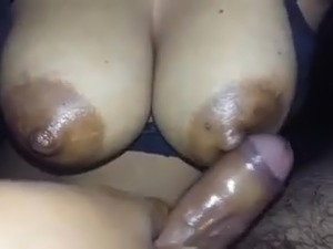 videos mom fuck boy