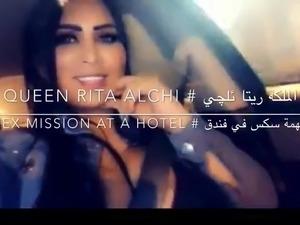 turkish armenian naked girl pics