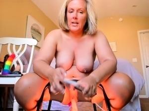 bbw anal chicks