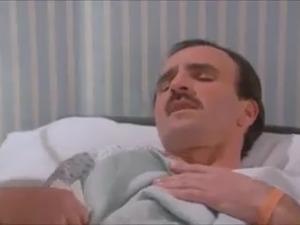 xxxx doctor sex exam stories