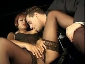 wife has a black lover stories
