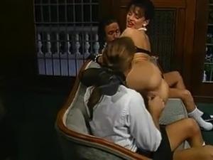 retro wife porn videos