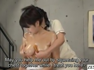 japanese girls orgasm massage videos