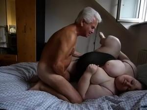 hot lesbians big tits