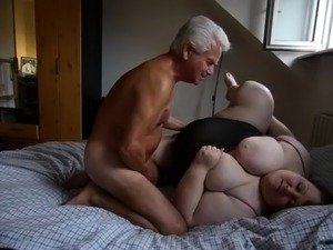 fuck fat black impregnate slutload