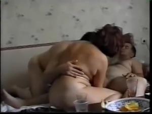 mature russian panty model pics