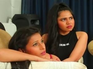 Indian wives sex pics