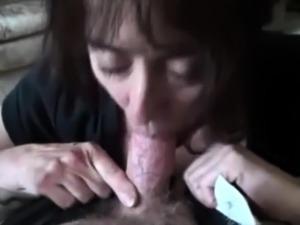 orgasm denile videos