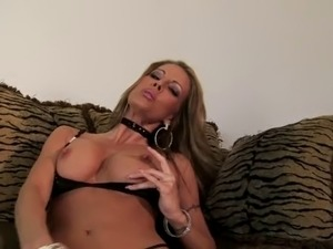 Big tits big cocks