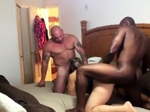 mature women young men porn