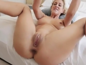 milf pussy hairy babes