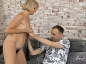 aunt judys free porn pictures