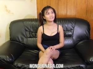 filipina girl pictures