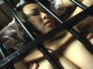 sex bondage movie