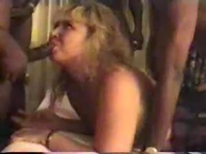 dy daughter creampie porn movie