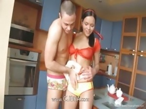 couple seduce teen full videos free