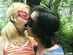 italian amateur porn girls