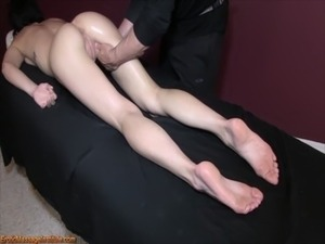 free panty fetish sex video