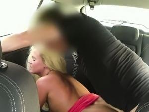 girls taking big cock amateur