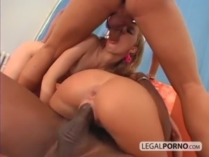 barely legal anal fuck videos