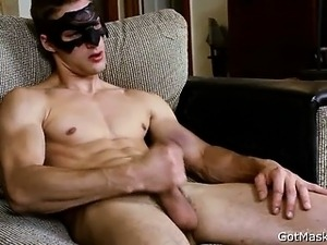 young stud has sex