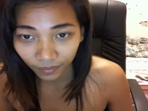 cute thai girl free