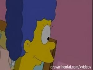 disney cartoon movies sex