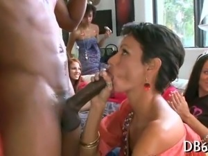 burnette cries on first anal fuck