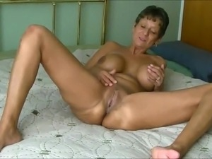 sex hungry mature cougars