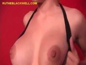 Sucking BBC While Pregnant free